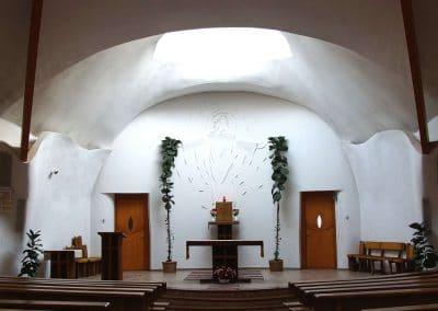 Templom_2